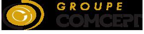 Groupe Comcept