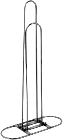 Cintre